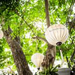 Garden Mai Boutique Hotel