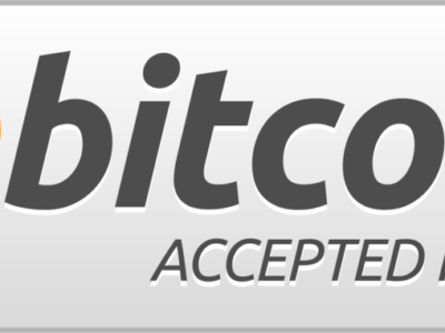 Bitcoin hotel danang
